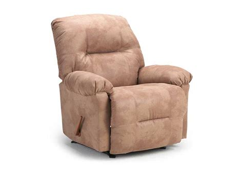 Recliner For by Best Wynette Lift Recliner Georges Furniture Napoleon Ohio