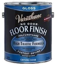varathane floor finish chions of colour