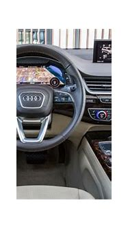 2020 Audi Q7 Changes, Release Date, Specs | Latest Car Reviews