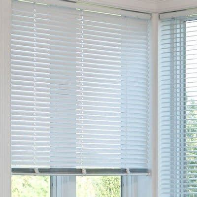 how to clean mini blinds how to clean aluminum how to clean aluminum mini blinds