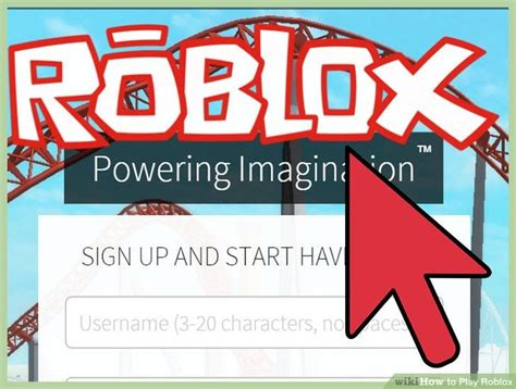 You can either create games or promo codes to the game. Download Mp3 Roblox Adopt Me Codes Wiki 2018 Free - Get Robux Hack Generator Club Pilates