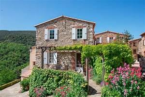 Leboncoin Languedoc Roussillon : maison vendre en languedoc roussillon pyrenees orientales calmeilles maison de village en ~ Gottalentnigeria.com Avis de Voitures