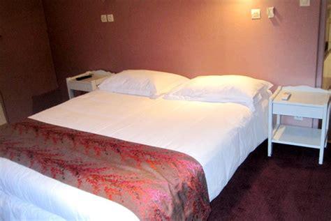 chambre pour quelques heures chambre d 39 hôtes dijon roomforday