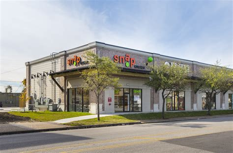 snap kitchen houston snap kitchen the one stop healthy meal shop