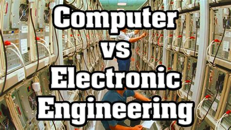 Computer Engineering Vs Electronic Engineering  🔎degree. Cleanforce Electric Pressure Washer. Online Christian Counseling Photo Id Number. Payday Loans Toledo Ohio Constant Need To Pee. Growing Your Business Online. Movers In Grand Prairie Tx Online Debit Cards. Liposuction Walnut Creek Verizon Alarm System. Best Phone For Business Custom Printed Clocks. Nursing School Without Prerequisites