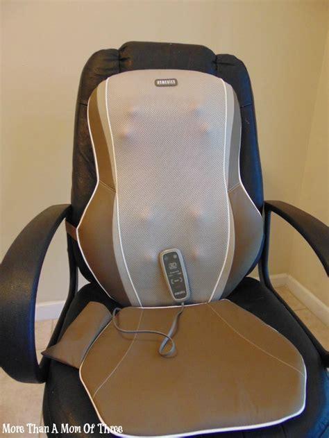 homedics chair massager kohls kohls homedics chair 28 images kohl s