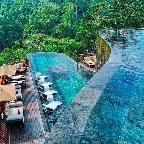 tempat wisata  bali  instagram worthy travelon