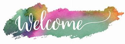Welcome Aesthetic Thank Questions Any Aesthetics Professional
