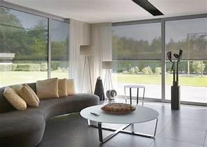 Plissee Bodentiefe Fenster : renson fixscreen 100 evo slim ~ Eleganceandgraceweddings.com Haus und Dekorationen