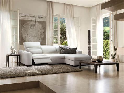 negozio di divani divani divani by natuzzi franchising arredamento mobili