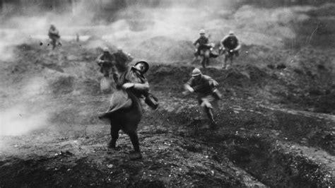 deadliest battles   history   world