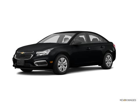 Quincy Chevrolet Buick by Chevrolet Buick Gmc Of Quincy Fl A Tallahassee