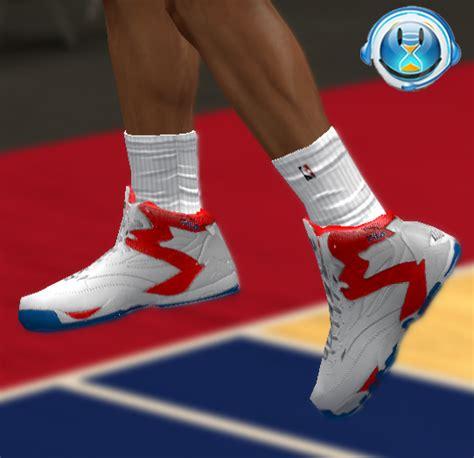 nlsc forum   basketball  sim
