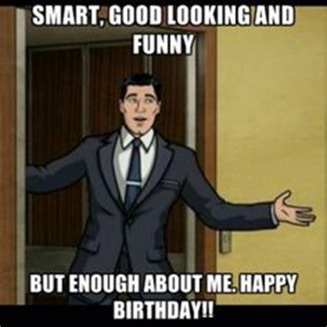 Happy Birthday Memes For Guys - happy birthday meme sexy 32 birthday greetings pinterest sexy happy and happy birthday meme
