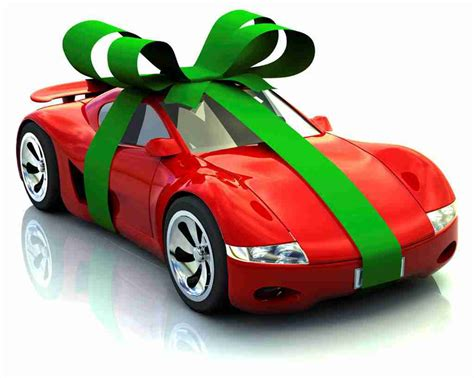 Car Loans  Mr Finance Bc  Bad Credit Car Loans Vancouver. Dentists In East Brunswick Nj. What Are The Different Levels Of Nursing. How To Open A Bank Account Online Without Id. Are Hyundai Genesis Coupe Good Cars. System Restore Windows Rolex Air King Vintage. Automobile Insurance Canada What Is Plumbing. Geographic Information Systems Courses. Contemporary Wood Garage Doors