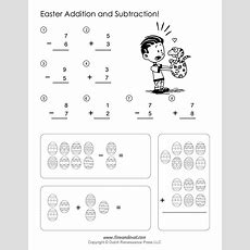 Math Sheets Printable Worksheet Mogenk Paper Works