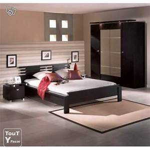 Chambre Complete But : chambre compl te orys de chez but peu servie bess 16140 ~ Teatrodelosmanantiales.com Idées de Décoration