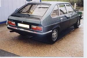 Inoversum  Renault 31