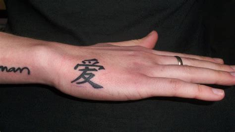chinese tattoos designs ideas  meaning tattoos