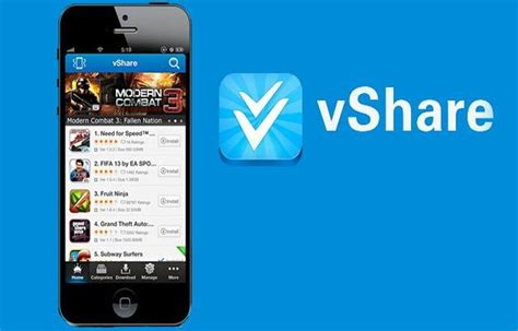 vshare for android vshare for ios vshare on ios vsharedownloadd