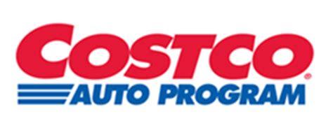 costco auto program announces  mobility vehicle