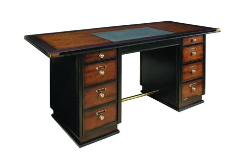 Black Writing Desks For Elegant Look. Vintage Desk. Telescoping Dining Table. Solarwinds Web Help Desk Review. Hello Kitty Desk Supplies