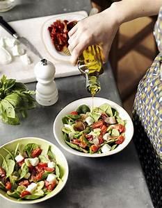 Idée Recette Saine : recettes express nos plats rapides et faciles pr parer ~ Nature-et-papiers.com Idées de Décoration