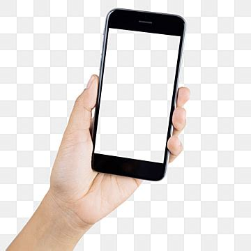 smartphone png images vector  psd files
