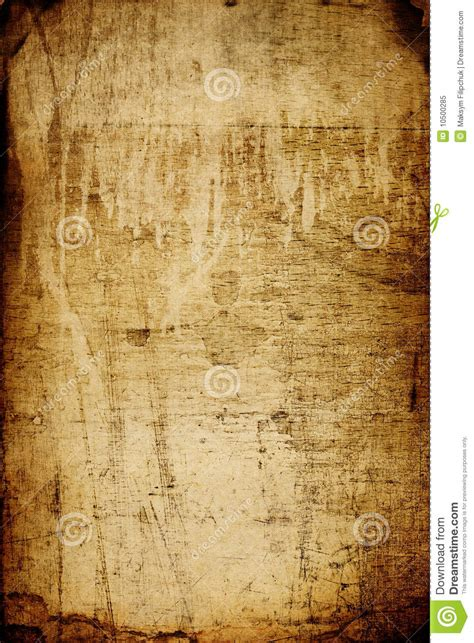 clipart photo abstract grunge texture clip royalty free stock photo