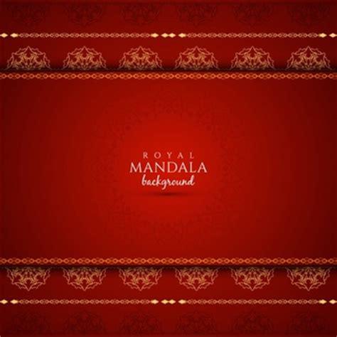 Ramadan Vectors Photos And Psd Files Free Download Traditional Vectors Photos And Psd Files Free Download