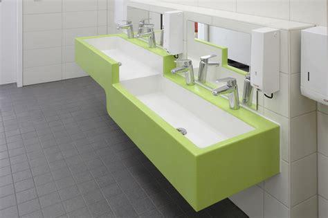 Waschbecken Für Kinder by Stadt Ludwigsburg Kita B 228 Derwiesen