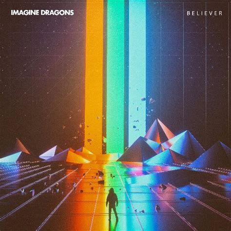 Download Imagine Dragons  Whatever It Takes Mp3 Download