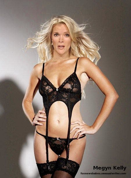 Megyn Kelly Got The Pm Slot In Thee Rant Forum
