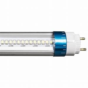 Led Röhre T8 : led r hre 30w 150cm vde gepr ft zertifiziert t8 g13 4000k 6000k ~ Watch28wear.com Haus und Dekorationen