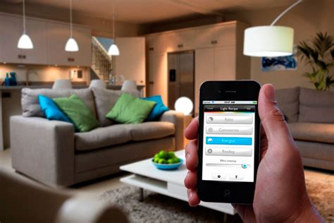 home lighting systems home automation led lighting systems flexfire leds