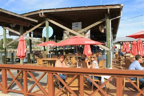 the shed restaurant homosassa fl sugar mill picture of the shed homosassa tripadvisor