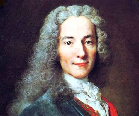 Voltaire Illuminismo by Voltaire Biography Childhood Achievements Timeline