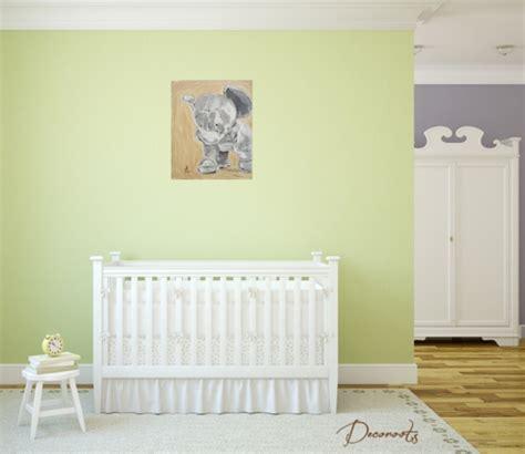 chambre bébé safari idee couleur chambre bebe mixte paihhi com