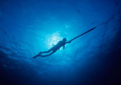spearfishing tarifa adventure