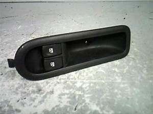Vitre Retroviseur Clio 3 : mot leve vitre avant gauche renault clio iii phase 1 diesel ~ Gottalentnigeria.com Avis de Voitures