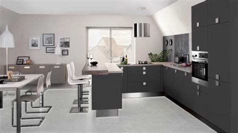 cuisine ouverte sur salon 30m2 decoration salon avec cuisine ouverte inspirations avec