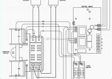 Residential Transfer Switch Wiring Diagram by Crestron Lighting Wiring Diagram Collection