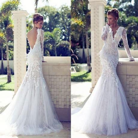 robe de mariã e dentelle de calais robes de mariée dos nu dentelle