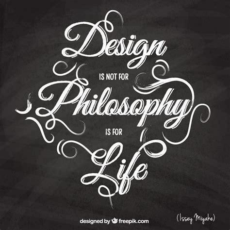 freebie 10 typographic design quote templates ai eps