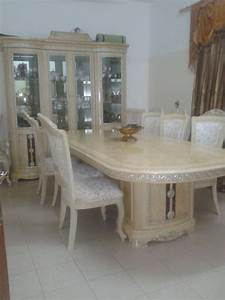 salle a manger royal a djibouti With salle a manger royale