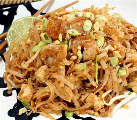 cuisine thaï cuisine mygreekbooking