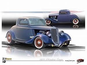 Association Prete Moi Une Voiture : restauration d 39 une voiture a p dale ma vie dans le vintage ~ Gottalentnigeria.com Avis de Voitures