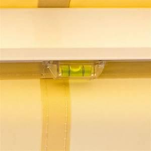 sichtschutz alu beschichtet die neueste innovation der With markise balkon mit barock tapete beige