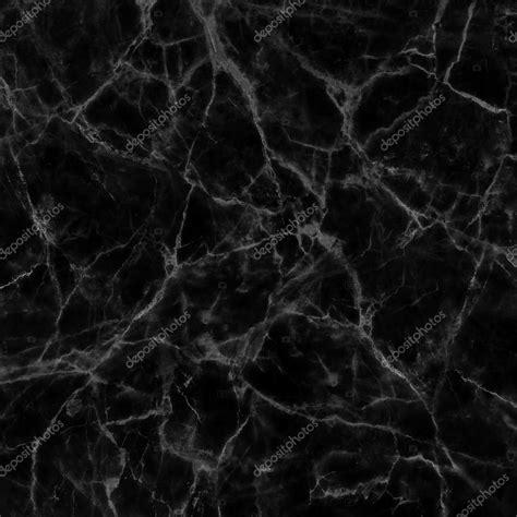 Der Gartenzwerg Cadolzburg by Marmor Hintergrund Schwarz Gt Royalty Free Black Marble