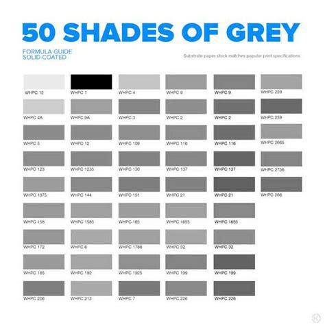 shades of gray color 50 shades of grey szukaj w 50